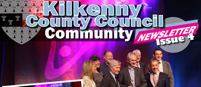 Community Newsletter Banner 2016