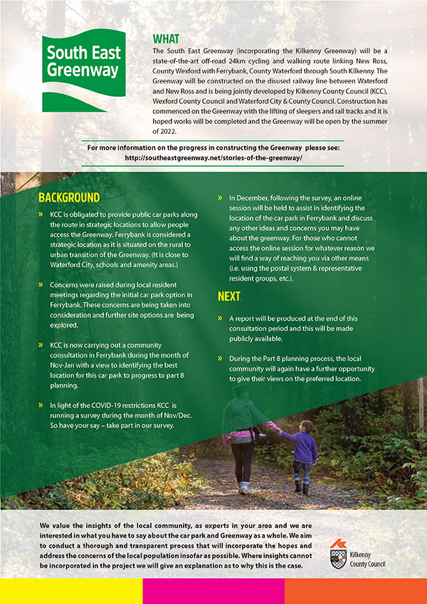 Greenway Page 1