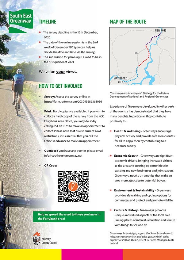 Greenway Page 2